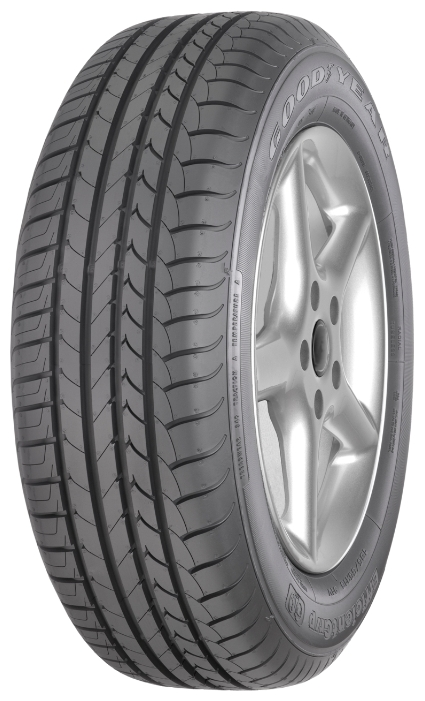 Goodyear EfficientGrip 195/65 R15 91T