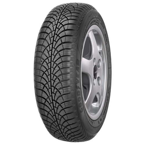 Goodyear Ultra Grip 9 plus 195/65 R15 91H
