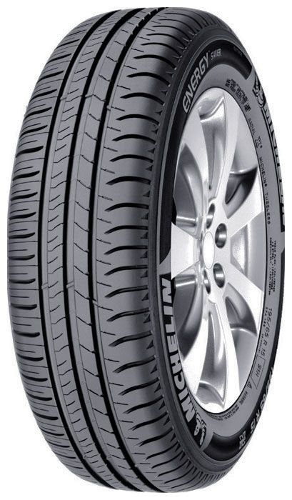 Michelin Energy Saver 215/55 R16 93V