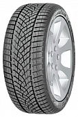 Goodyear Ultra Grip Performance SUV Gen-1 215/65 R17 99V