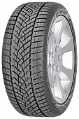 Goodyear UltraGrip Performance Gen-1 235/40 R18 95V
