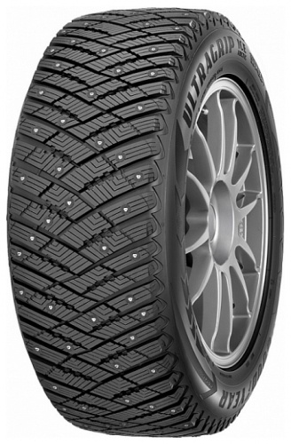 Goodyear Ultra Grip Ice Arctic SUV 235/65 R17 108T