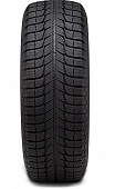 Michelin X-Ice Xi3 195/65 R15 95T