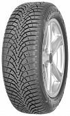 Goodyear Ultra Grip 9 205/55 R16 91T MS