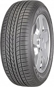 Goodyear Eagle F1 Asymmetric SUV 255/55 R18 109Y