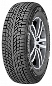 Michelin Latitude Alpin LA2 235/55 R18 104H