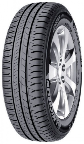 Michelin Energy Saver 215/60 R16 95H