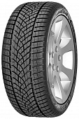 Goodyear Ultra Grip Performance Gen-1 235/45 R20 100W