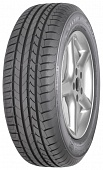 Goodyear EfficientGrip 175/70 R14 84T