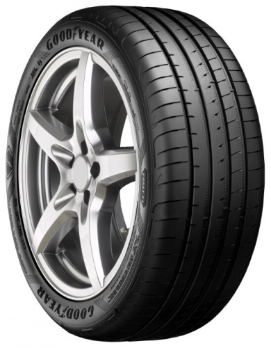 Goodyear Eagle F1 Asymmetric 5 235/45 R20 100W
