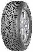 Goodyear Ultra Grip Ice SUV 215/65 R17 99T