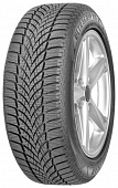 Goodyear Ultra Grip Ice 2 185/60 R15 88T