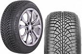 Goodyear Ultra Grip 9 plus 195/55 R16 91H