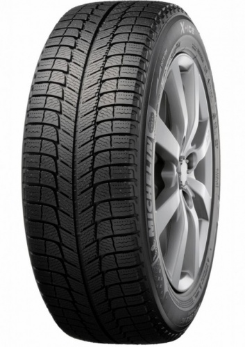 Michelin X-Ice Xi3 235/45 R18 98H