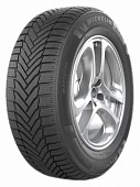 Michelin Alpin 6 205/60 R16 96H
