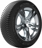 Michelin Alpin 5 215/65 R17 99H