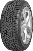 Goodyear Ultra Grip Performance 225/55 R16 95H