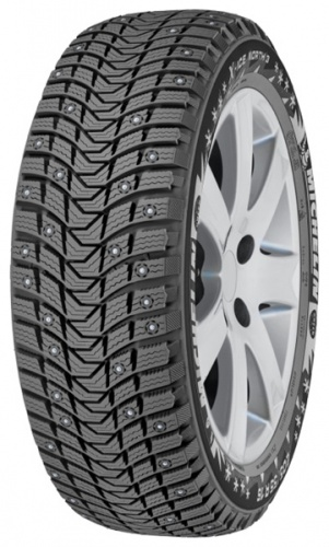 Michelin X-Ice North 3 215/65 R16 102T