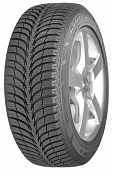 Goodyear Ultra Grip Ice+ 195/55 R16 87T