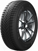 Michelin Alpin 6 195/55 R16 91H