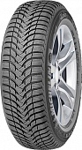 Michelin Alpin A4 185/60 R15 88T